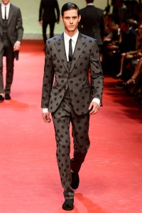 3-Dolce-Gabbana-men-summer-collection-2015-51