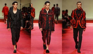dolce-and-gabbana-spring-summer-2015-men-fashion-show-photos-all-the-looks-21-33