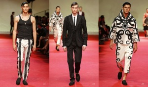 dolce-and-gabbana-spring-summer-2015-men-fashion-show-photos-all-the-looks-22-24
