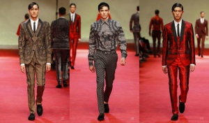 dolce-and-gabbana-spring-summer-2015-men-fashion-show-photos-all-the-looks-37-39