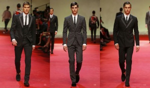 dolce-and-gabbana-spring-summer-2015-men-fashion-show-photos-all-the-looks-58-60