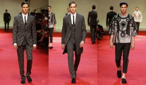 dolce-and-gabbana-spring-summer-2015-men-fashion-show-photos-all-the-looks-61-63