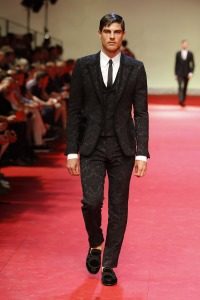 dolce-and-gabbana-summer-2015-men-fashion-show-runway-21