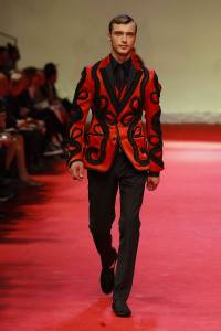 dolce-and-gabbana-summer-2015-men-fashion-show-runway-33