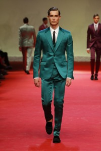 dolce-and-gabbana-summer-2015-men-fashion-show-runway-72