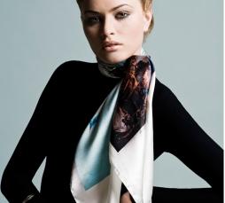foulard-al-collo