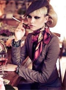 il-classico-e-di-moda-vogue-in-edwardian-styl-L-Z1WbBI