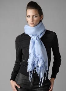 lencos-e-echarpes-foto1