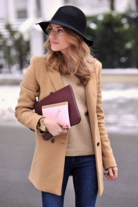 look-cappotto-camel
