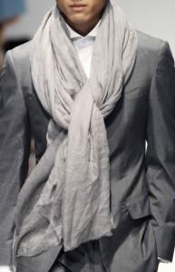 maxi-foulard-annodato-morbido
