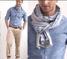 sciarpa-maschile11