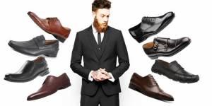 conheça-os-tipos-de-sapatos-masculinos-e-como-usar-cada-um-deles