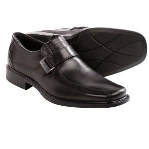 Sapato Side Gore estilo social