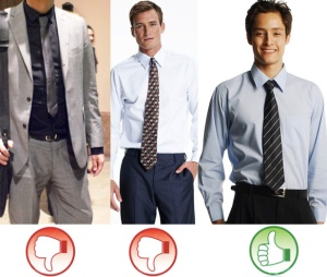 personal-stylist-masculino-altura-gravata