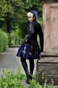 punk_lolita_2_by_hiro_photography
