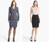 stretch-pencil-skirts