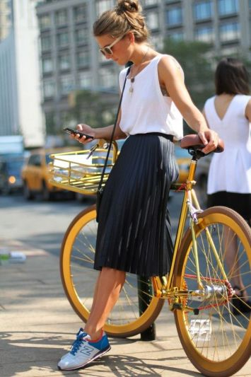tank-midi-skirt-low-top-sneakers-crossbody-bag-sunglasses-original-2594