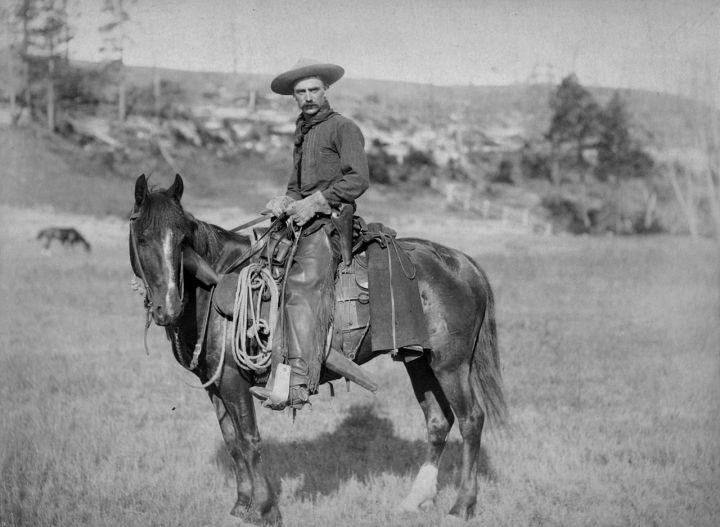 1280px-The_Cow_Boy_1888