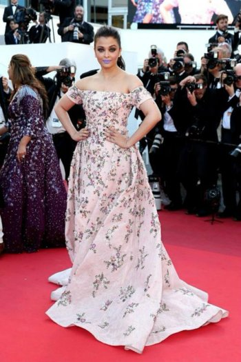 aish-cannes-2016-day-3-61