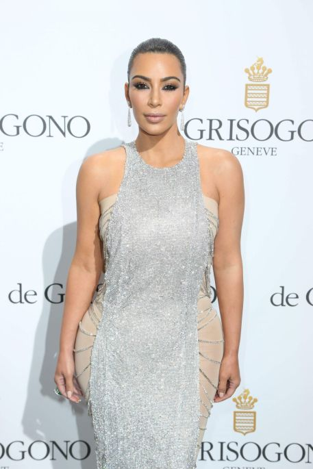 kim-kardashian-at-de-grisogono-party-at-cannes-film-festival-02