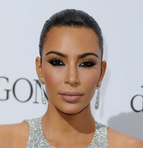 kim-kardashian-rocks-a-smokey-eye-at-cannes-film-festival