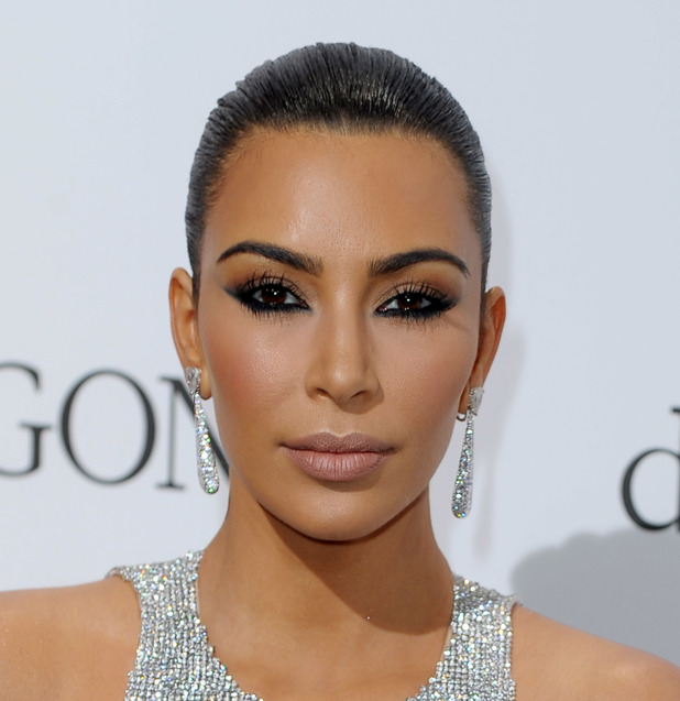 kim-kardashian-rocks-a-smokey-eye-at-cannes-film-festival