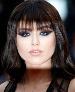 Make Cannes 2016 Kristina Bazan