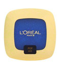 l-oreal-paris-color-riche-l-ombre-pure-cienie-do-powiek-405-the-big-bluea
