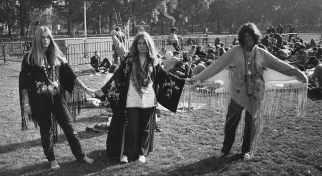 O-Movimento-Hippie_