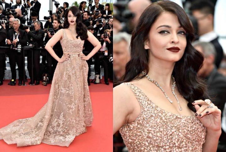 resized_Aishwarya-Rai-ELIE-SAAB-Cannes-1024x691