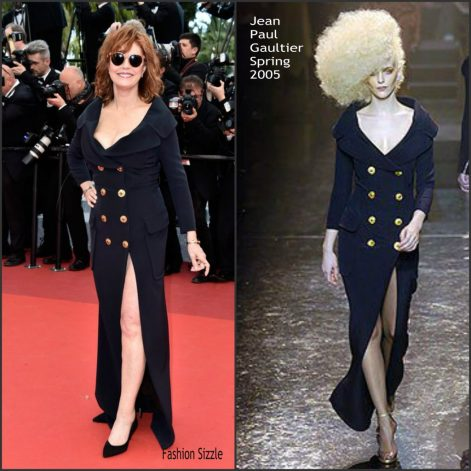 susan-sarandon-in-jean-paul-gaultier-at-money-monster-69th-cannes-film-festival-premiere-1024x1024