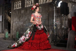 Dolce-Gabbana-Alta-Moda-2016-30