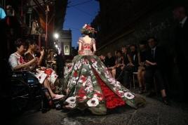 Dolce-Gabbana-Alta-Moda-2016-30a