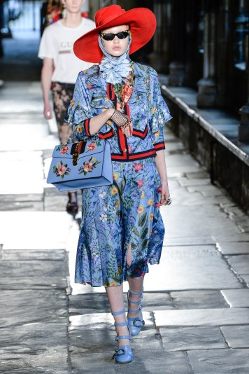 gucci_resort_2017_42