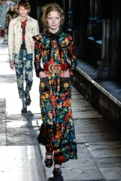 gucci_resort_2017_58