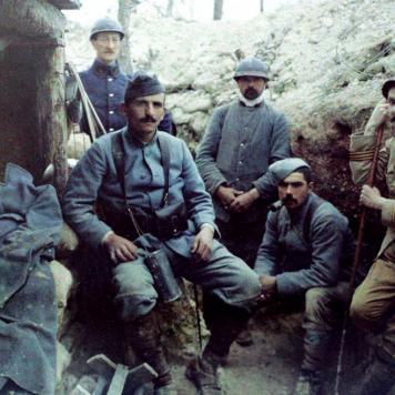 1914-1918_imgcropped_1600x900