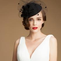 2015-new-england-moda-di-parigi-flet-cappello-di-lana-donne-crepe-poco-maglioni-sera-festa