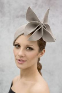 Hats for special occasions