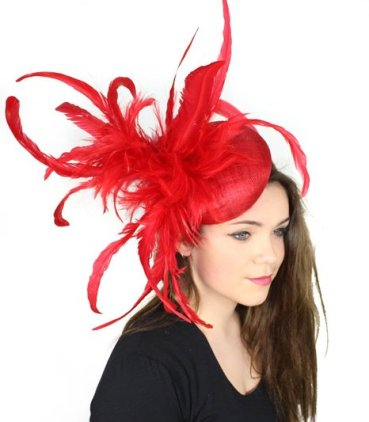 fabulous-ladies-red-sinamay-and-long-feather-fascinator-hat-for-ascot-derby-with-headband_2496421