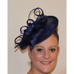 hatinator-headband-large-bow-fischer-uk-design-fascinator-hatinator-on-headband-hair-band