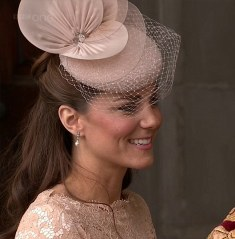kate-middleton-and-jane-taylor-beaded-cocktail-hat-gallery