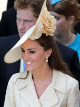 kate-middleton-at-zaras-wedding