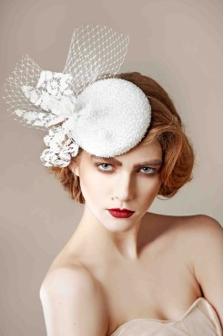 Lace-Orchid-Cocktail-Hat105