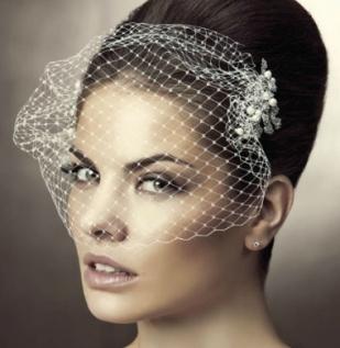 voilette-pronovias-mariage_c3337