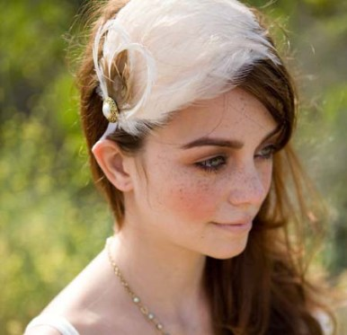 weddingfascinator