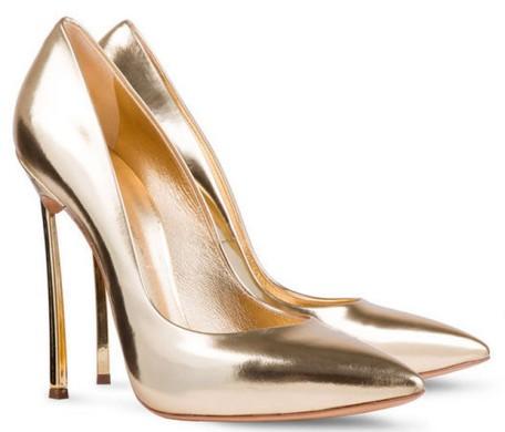 Sapato Casadei
