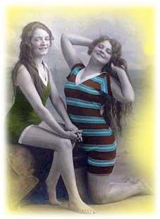 Tanquini, 1915