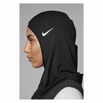 Coleção esportiva da Nike para mulheres muçulmanas.