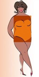 IGIGI-Dress-your-shapeb