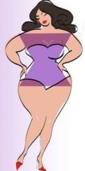 IGIGI-Dress-your-shapec